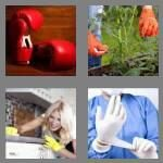 cheats-4-pics-1-word-6-letters-gloves-8552590