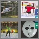 cheats-4-pics-1-word-6-letters-goalie-7745393