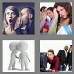 cheats-4-pics-1-word-6-letters-gossip-8533551