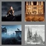 cheats-4-pics-1-word-6-letters-gothic-6318790