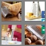 cheats-4-pics-1-word-6-letters-grater-5457478