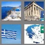 cheats-4-pics-1-word-6-letters-greece-7863029