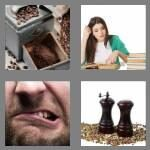 cheats-4-pics-1-word-6-letters-grinds-9606078