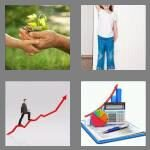cheats-4-pics-1-word-6-letters-growth-3847382