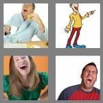 cheats-4-pics-1-word-6-letters-guffaw-9681768