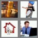 cheats-4-pics-1-word-6-letters-hammer-9223994