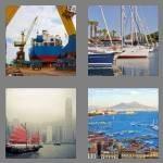 cheats-4-pics-1-word-6-letters-harbor-6769889