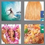 cheats-4-pics-1-word-6-letters-hawaii-4839134