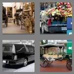 cheats-4-pics-1-word-6-letters-hearse-8405713