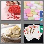 cheats-4-pics-1-word-6-letters-hearts-7783971