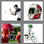 cheats-4-pics-1-word-6-letters-helmet-4304409