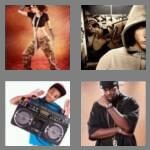 cheats-4-pics-1-word-6-letters-hiphop-7616283