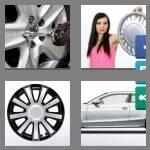 cheats-4-pics-1-word-6-letters-hubcap-6917551