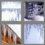 cheats-4-pics-1-word-6-letters-icicle-3015560