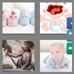 cheats-4-pics-1-word-6-letters-infant-5155027