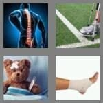 cheats-4-pics-1-word-6-letters-injury-8788855