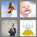 cheats-4-pics-1-word-6-letters-joyful-7915633