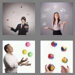 cheats-4-pics-1-word-6-letters-juggle-7383770