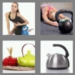 cheats-4-pics-1-word-6-letters-kettle-9735567
