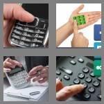 cheats-4-pics-1-word-6-letters-keypad-1403634