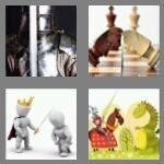 cheats-4-pics-1-word-6-letters-knight-8892621