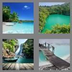 cheats-4-pics-1-word-6-letters-lagoon-1649165