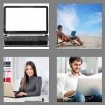 cheats-4-pics-1-word-6-letters-laptop-5140050