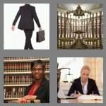 cheats-4-pics-1-word-6-letters-lawyer-4024161