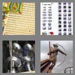 cheats-4-pics-1-word-6-letters-legend-7176178