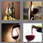 cheats-4-pics-1-word-6-letters-liquid-5395280