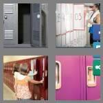 cheats-4-pics-1-word-6-letters-locker-4620764