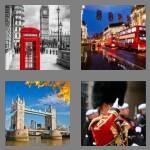 cheats-4-pics-1-word-6-letters-london-7728181