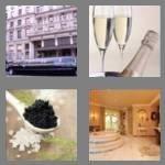 cheats-4-pics-1-word-6-letters-luxury-6889565