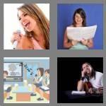 cheats-4-pics-1-word-6-letters-lyrics-7927730