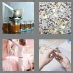 cheats-4-pics-1-word-6-letters-making-8803758
