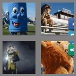 cheats-4-pics-1-word-6-letters-mascot-7801971