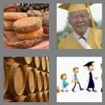cheats-4-pics-1-word-6-letters-mature-1767365