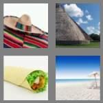 cheats-4-pics-1-word-6-letters-mexico-3914683
