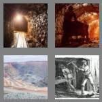 cheats-4-pics-1-word-6-letters-mining-3097180