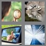 cheats-4-pics-1-word-6-letters-mirror-2888174