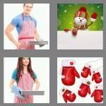 cheats-4-pics-1-word-6-letters-mitten-3483908