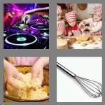 cheats-4-pics-1-word-6-letters-mixing-2106020