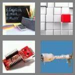 cheats-4-pics-1-word-6-letters-module-8894647