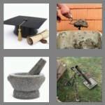 cheats-4-pics-1-word-6-letters-mortar-5944651
