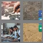cheats-4-pics-1-word-6-letters-mosaic-8861076