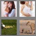 cheats-4-pics-1-word-6-letters-mother-9560302