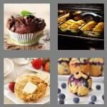 cheats-4-pics-1-word-6-letters-muffin-2670684
