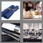 cheats-4-pics-1-word-6-letters-napkin-5655802