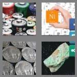 cheats-4-pics-1-word-6-letters-nickel-2552408