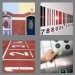 cheats-4-pics-1-word-6-letters-number-7153616